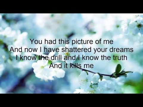 Paloma Faith Guilty Lyrics