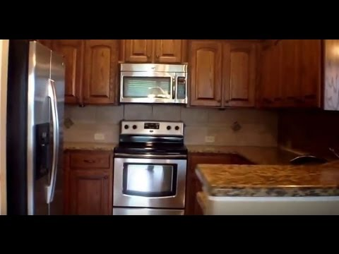 Harker Heights Homes for Rent 4BR/2BA by Harker Heights Property Management