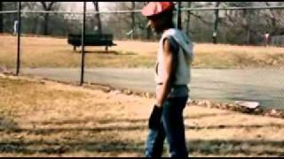 2Pac - Only God Can Judge Me Official Explicit Video HD
