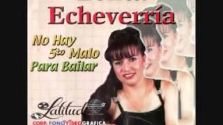 LOLITA ECHEVERRIA - BUSCANDO UN AMOR ,OLVIDATE DE MI 2016