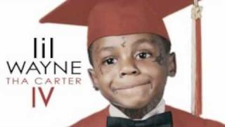 Lil Wayne - Interlude Ft. Tech N9ne (The Carter IV)