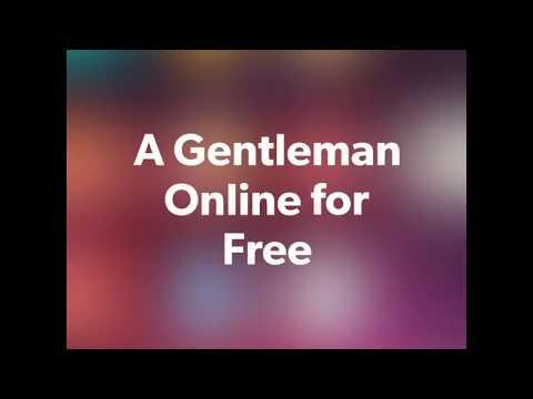 Watch  A Gentleman Online for Free Siddhartha Malhotra| Jacqueline Fernandez