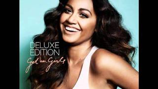 Download Jessica Mauboy -Inescapable (Youngboyz Mix) NEW SONG 2011 MP3 song and Music Video