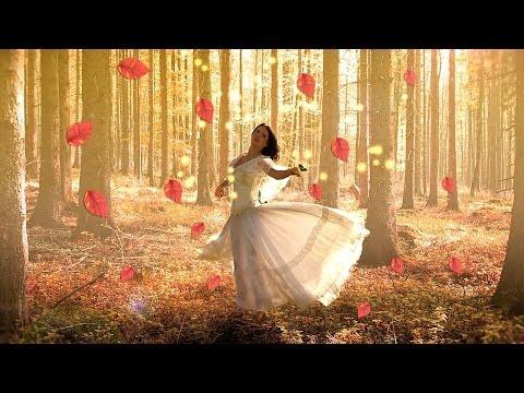 Lumiere Tales - Enchanting [HD 1080p]