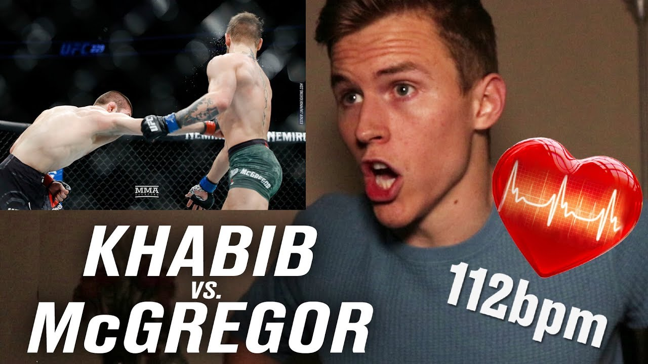 tracking-heart-rate-during-ufc-229-khabib-vs-mcgregor-fight-reaction