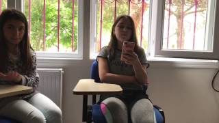 Ukte askerim askerim (beste) Video