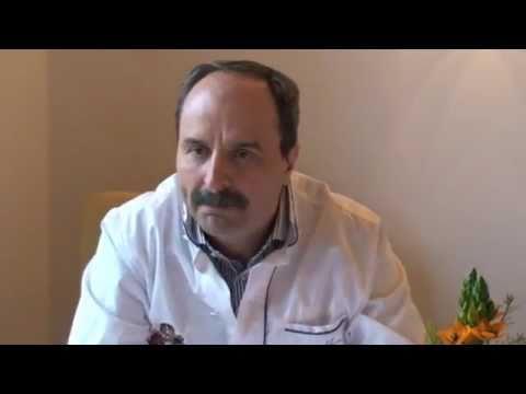 Johann Lafer im Sternefresser-Interview