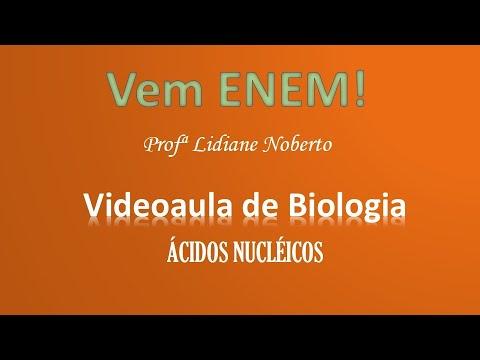 Anatomia do Coração. Valvas Cardíacas | Anatomia etc from YouTube · Duration:  8 minutes 25 seconds