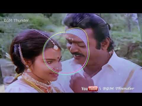 Vijayakanth Classical Bgm Ringtone