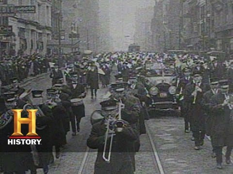 History of the Holidays: History of Veterans Day | History