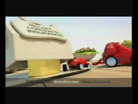 direct-line-home-insurance,-super-summer-savings-celebration---advert