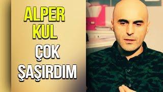 Alper Kul | Güldür Güldür | Hasan Şaş Şoku | Hamileyim | Hadi Be TV'de!