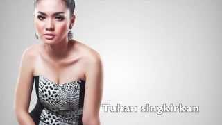 Vicky Shu - Biarlah Berlalu (Video Lyric)