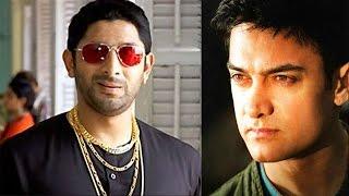 Aamir Khan Will Not Be Cast As