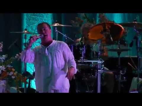 Faith No More - Midlife Crisis (Live in Houston)
