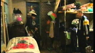 """""""Tет-a-тет"""" ( Друг) - 1996"""