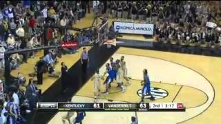 "2012 Kentucky Wildcats | ""All WE Do Is Win"" 