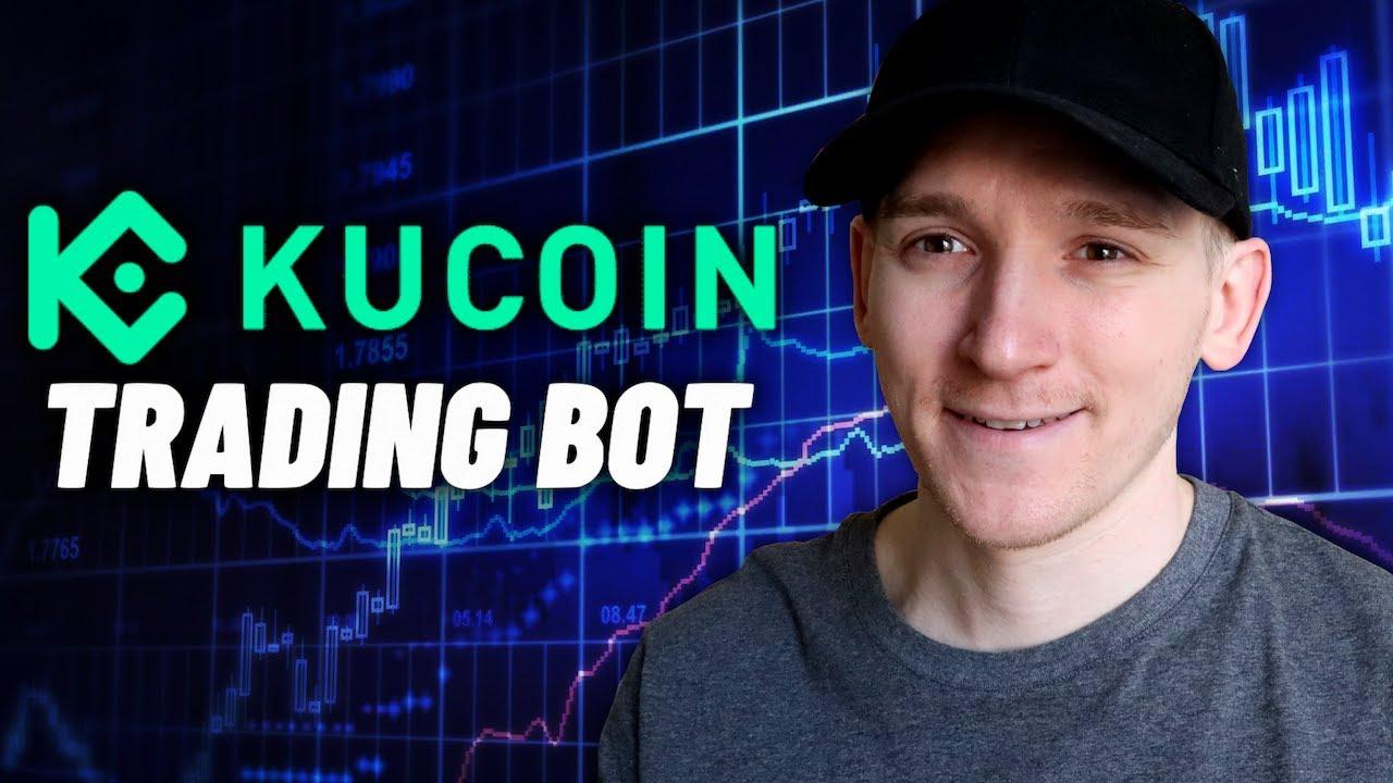 automatizzare i commerci bitcoin