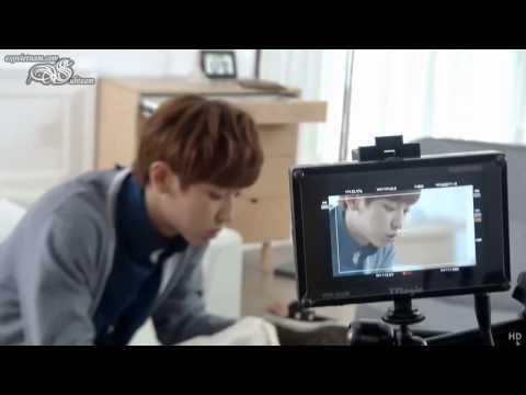 [Vietsub]21.10.13 You don't know love (KWill) MV BTS[EXOVIETNAM.COM]