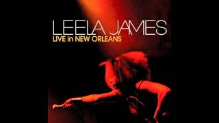 Leela James Music Live 2006.mp3