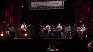 日経おとなのバンド大賞2009・全国大会において準グランプリを獲得したK...