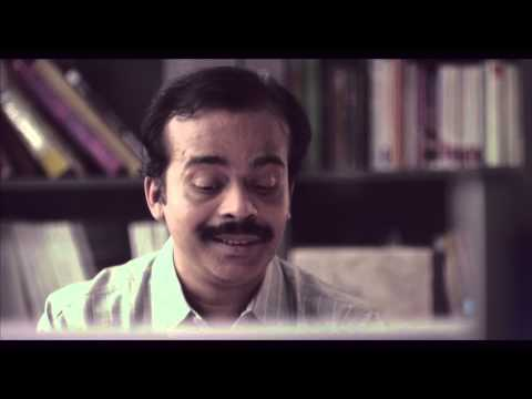 The Accountant - Radio Abby 2015. | Radio Mirchi