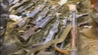 Чечня. Настоящая война-2