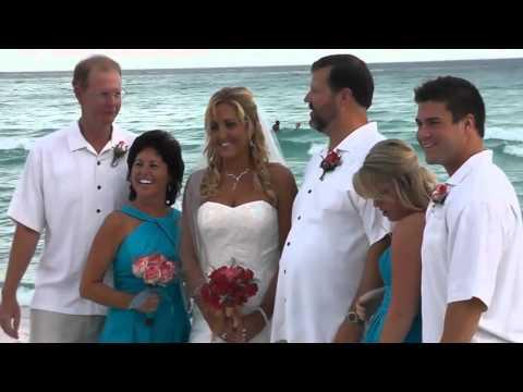 Thomas-Kent Wedding
