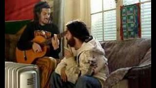 Little pepe & El Ninho la Guitarra - Si mi mama lo sabe (version)