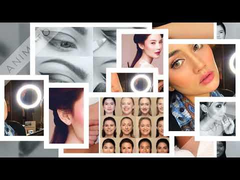 Freelance  Makeup Artist in kl