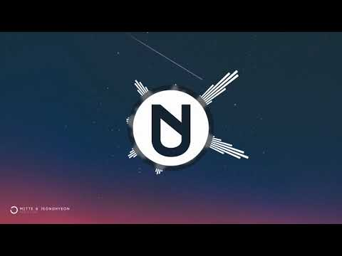 Mitte & jeonghyeon - Feels Like [UXN Release]