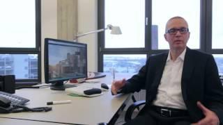 Jörg Pfannenberg: JP│KOM: Die Agentur der Zukunft