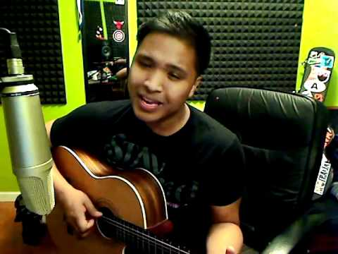 Jeremy Passion- Fill Me In (by Craig David)