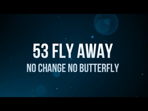 [TRAILER] Chia tay khóa cuối K53 - Fly Away