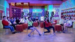 Video 【TVPP】Hyorin, Bora(SISTAR) - Ma Boy, 효린, 보라(씨스타) - 마 보이 @ Come to Play download MP3, 3GP, MP4, WEBM, AVI, FLV April 2018