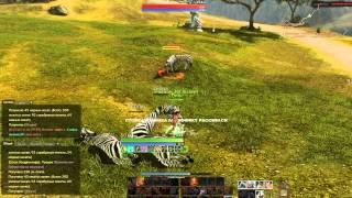 archeage 528 силы духа/55 реген маны в бою(, 2014-03-24T13:58:02.000Z)