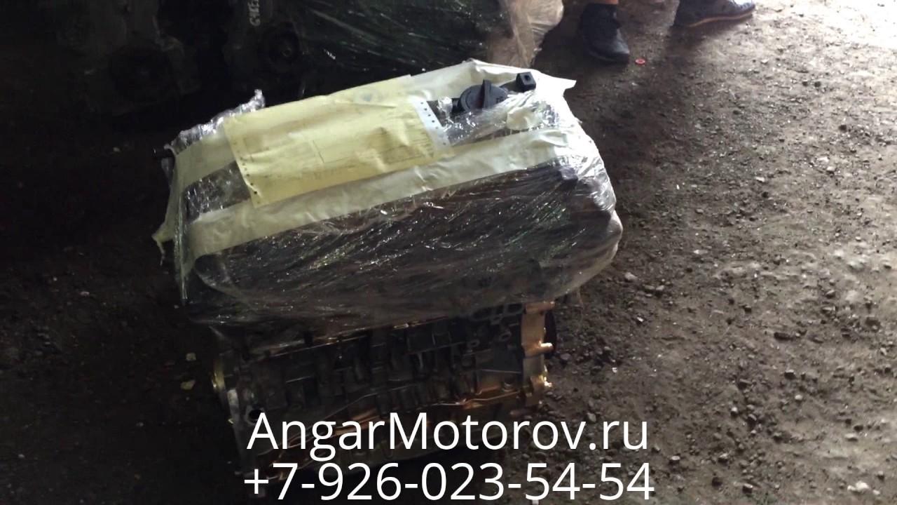 Более 325 объявлений о продаже подержанных киа соренто на автобазаре в украине. На auto. Ria легко найти, сравнить и купить бу kia sorento с пробегом любого года.