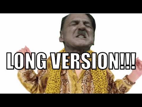 [DPMV] PPAP LONG VERSION!!!