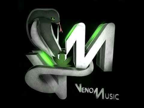 VENOM MUSIC en direct !! AFRO TRAP & TRAP US