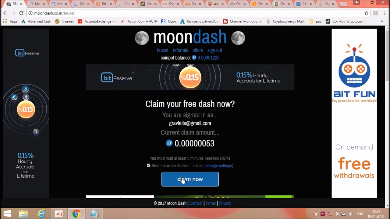 kriptovalūtu tirdzniecības programmatūra ir bitkoīni, kuros ieguldīt