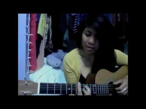 Daydream - A Tori Kelly cover