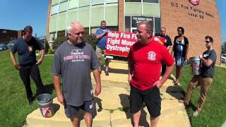 IceBucketChallenge Local36