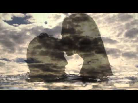 September morn - Neil Diamond  (Video)