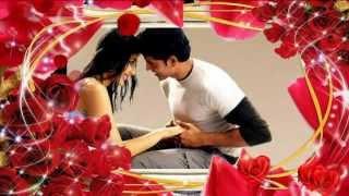 Tum Samne Baitho Mujhe Pyar Karne Do Kumar Sanu Super Hit Love Song  YouTube