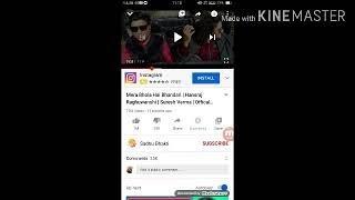 videos kese dawnlod kare or mp3 song bhi