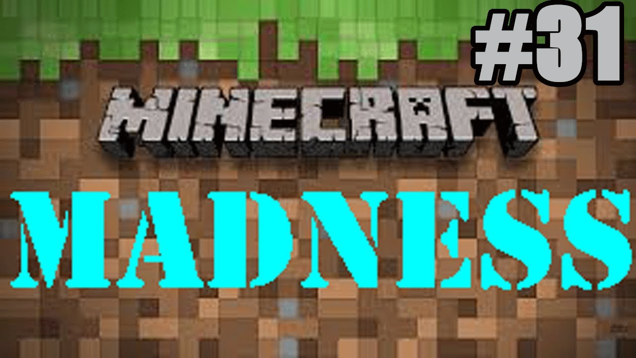 Minecraft Madness #41 - Skyfactory 3 #15 (Finale) - Smelteries and Slaves  Galore!