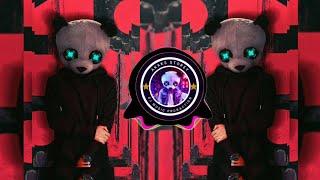 DJ OLD ONE X GOYANG DUMANG SAMA TEMAN SLOW TIK TOK VIRAL