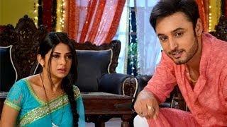 Pramad to sign on divorce papers; Kumud to surprise Saras in Star Plus' Saraswatichandra