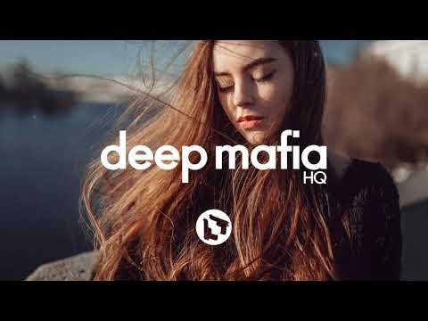 Mika - Relax (Dj Antonio Remix 2020)
