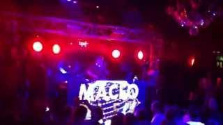 Kavinsky - Nightcall (Eewas Cesium Remix)